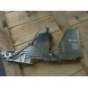 Buy cheap Panasonic MV2F Q-type 8x4mm Feeder from wholesalers