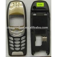 Mobile phone housing/ cell phone cover for 6310i Manufactures
