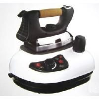 Steam Station Iron (RHB-168) Manufactures