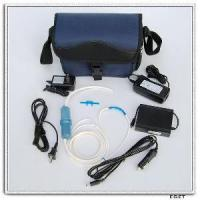 Portable Oxygen Concentrator Manufactures