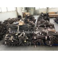 Heating coils for Glass Tempering furnace/ Glass Toughening Plant Manufactures