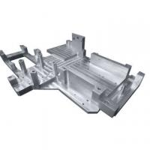 Cnc Turning Machine Parts Cnc Precision Components Precision Machining Services Manufactures