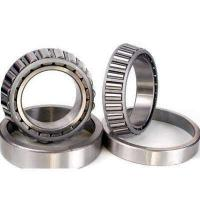EE 649239 / 649310 Taper Roller Bearing Stainless Steel Ball Bearings Manufactures