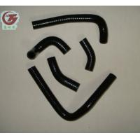 Motorcycle silicone hose kit KX65 00 Manufactures