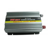 PIC Series Modified Sine Wave Power Inverter 300W For Car Manufactures