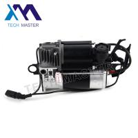 Auto Air Suspension Compressor Pump For Audi Q7 4L0698007 4L0698007B 4L0698007A Manufactures