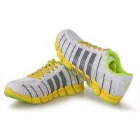 Quality Running Shoes Manufactures