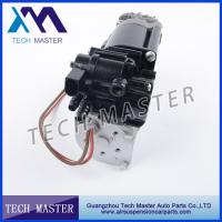 Air Spring Suspension Pump Air Suspension Compressor For BMW F01 F02 F03 F04 7 Series Manufactures