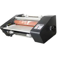 Most popular tempered glass laminating machine with reasonable price Manufactures
