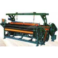 Shuttle Weaving Loom Manufactures