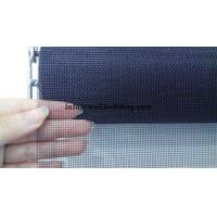 Fiber Glass Pet Proof French Door Fly Screens Home Outdoor Mosquito Netting Grey Manufactures