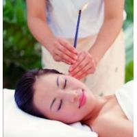ear candling Manufactures