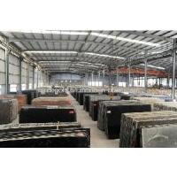 Marble Slab (A1) Manufactures