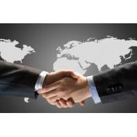 China Purchasing Agents Sales Agents And Distributors In China Manufactures