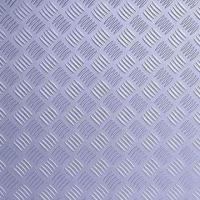 Vinyl Floor Tile, Made of PVC, Used for Commercial and Lighting Industry Manufactures