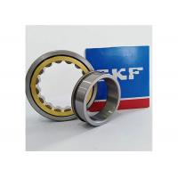 High Quality Best Selling Original SKF Cylindrical Roller Bearing NN3011K For Automobile SKF Cylindrical Roller Bearing Manufactures