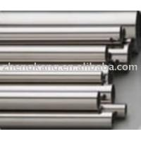 Durable Stainless Steel Welded Pipe Electric Resistance Welded Steel Pipe Manufactures