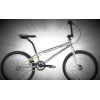 China BMX Bicycles, BMX Bikes on sale