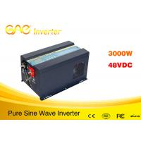 FI30248  New design pure sine wave power inverter for solar system use Manufactures