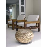 Nature willow handmade basket without handle 3 pcs Manufactures