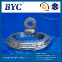 China Repalace INA Turntable bearing for Machine tool YRT200 Rotary table bearing (200x300x45mm) on sale