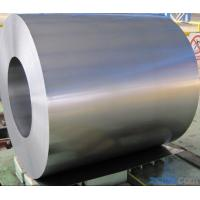 Colded Rolled Steel for Drawing Use Grade JSC270(C/D/E/F) , JSC260G , SPCD , SPCE , SPCEN Manufactures