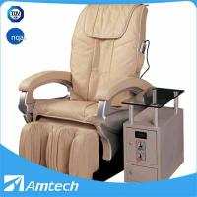 Pedicure Foot Spa Massage Chair Of Vincyliu