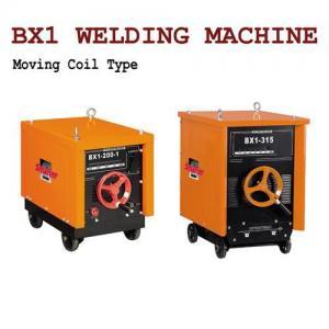 Big BX1 AC ARC Welding Machine Manufactures