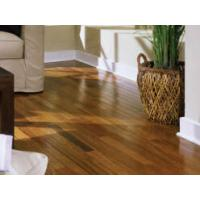 Solid Red Oak Flooring Natural Oil Manufactures