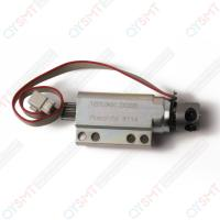 SMT SPARE PART SIEMENS Drive motor,right,assy 00351603S01 Manufactures
