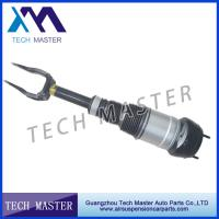 For Mercedes B-e-n-z W166  ML-Class Front 1663202613 Air Suspension Shock Absorber Manufactures