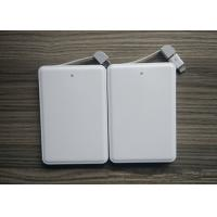 Mobile Phone Portable Battery Power Bank 9000mah Quick Charge Powerbank Manufactures