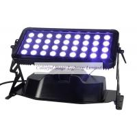 36x10W RGBW 4 in 1 Outdoor LED Wall Washer Light (7).jpg