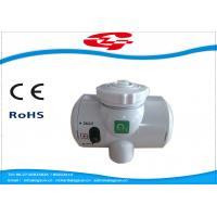 Hydropower Tap Home Ozone Generator Water Treatment FM-T100 Manufactures