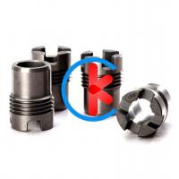 Quality Tungsten Carbide Nozzles for sale