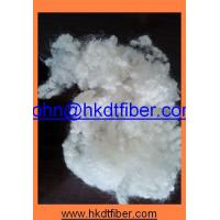Hot sale product/ polyester staple fiber for weaving spinning sewing thread non-woven Manufactures