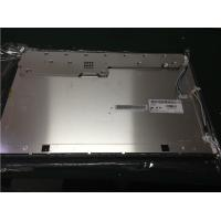 1680 x 1050 LG LCD Panels Display For Industrial Use LM201W01(SL)(A1) Manufactures
