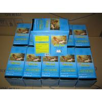 Male Herbal Wild Sex Vimax Enhancement Pills Herbal Product To Increase Desire Manufactures