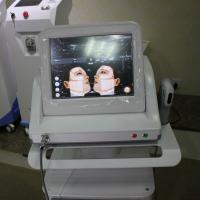 Buy cheap high intensity focused ultrasound hifu machine from wholesalers