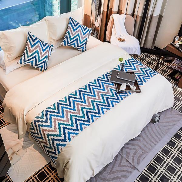 Quality Duvet Cover Hotel Bedding Sets Soft Comforter Sets Bedsheet Plain Dyed Quilt for sale