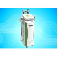 2014 best selling antifreezing cryolipolysis beauty machine body slimming Manufactures