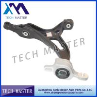Mercedes w164GL ML R - Class Lower Control Arm Front left Suspension Manufactures