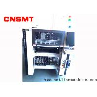 Buy cheap Durable SMT Line Machine CNSMT Mirae MX400 MX400L MX400P High Mounting Speed from wholesalers