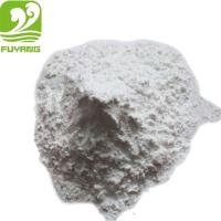 Industrial grade modified corn starch manufacturer Manufactures