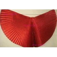 Belly Dance Accessories Manufactures
