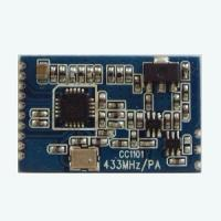 China 433MHz RFID Module on sale