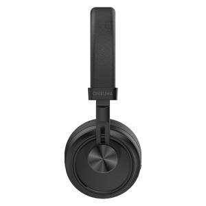 China 40mm 500mAh Onikuma B10 ANC Bluetooth Headphones on sale