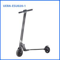 China 36V 250W Alluminum Alloy Electric Razor Scooter Mini Adult Motorized Scooter on sale