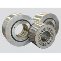 20DC23080DS Four Row Cylindrical Roller Bearing Sendzimir Mill Bearings Manufactures