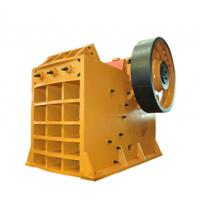 Gongyi Sentai Offer Mini Jaw Crusher Price with High Quality! Manufactures